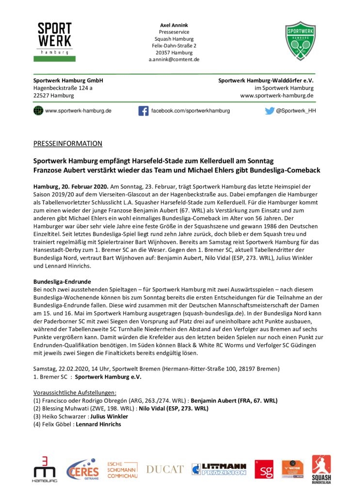 thumbnail of 200220_PM_BuLi_Spieltage_11_12