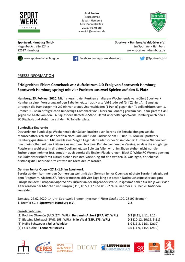 thumbnail of 200223_PM_BuLi_Spieltage_11_12_Ergebnis